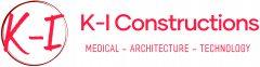 KI Constructions