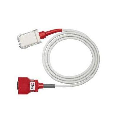 Masimo Original SpO2 Adapter Cable
